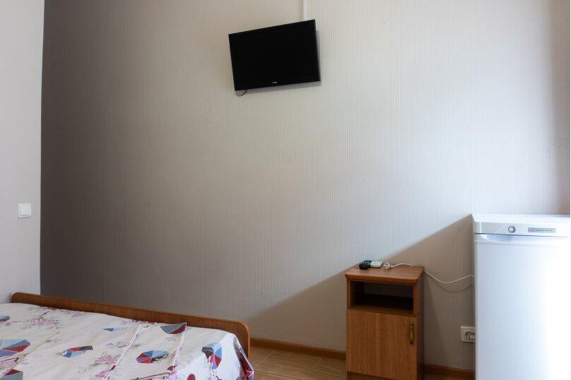 """Частный дом """"Milana"""", Черноморская улица, 16 на 9 комнат - Фотография 9"""