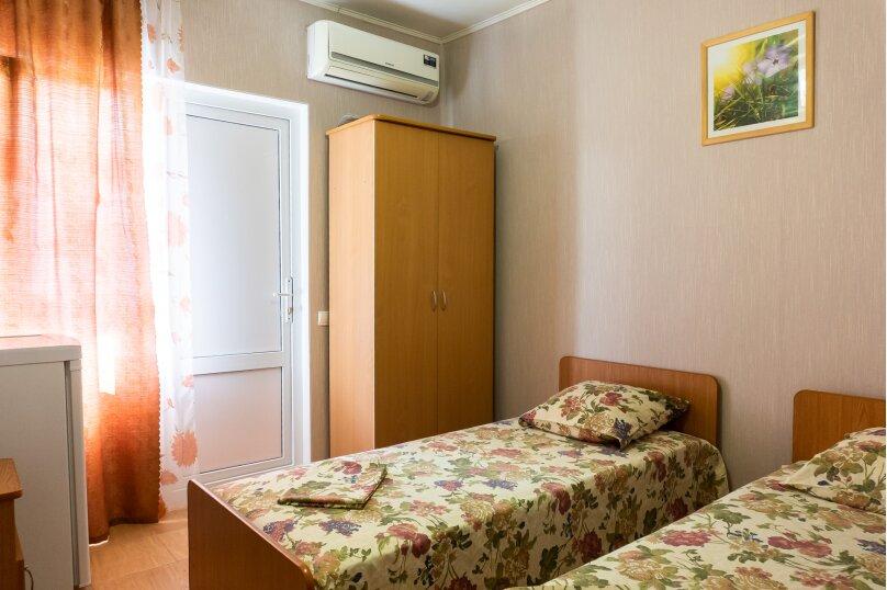 """Частный дом """"Milana"""", Черноморская улица, 16 на 9 комнат - Фотография 10"""