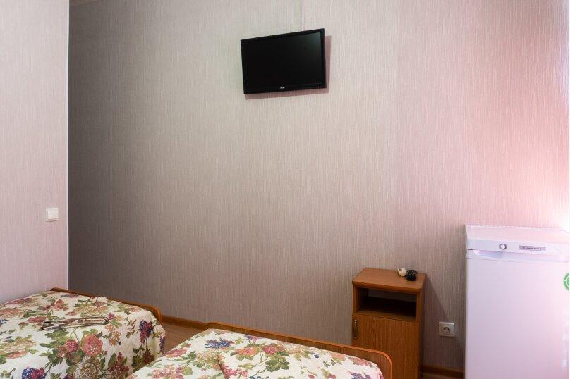 """Частный дом """"Milana"""", Черноморская улица, 16 на 9 комнат - Фотография 11"""