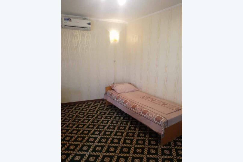 """Гостевой дом """"Катрин"""", маратовская, 65 г на 8 комнат - Фотография 39"""