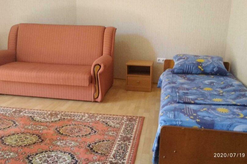 """Гостевой дом """"Катрин"""", маратовская, 65 г на 8 комнат - Фотография 13"""