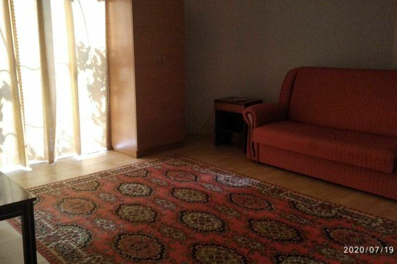 """Гостевой дом """"Катрин"""", маратовская, 65 г на 8 комнат - Фотография 14"""