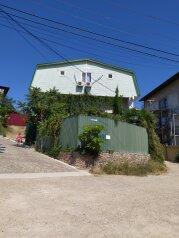 """Гостевой дом """"Green House"""", Славянская улица, 15 на 8 комнат - Фотография 1"""