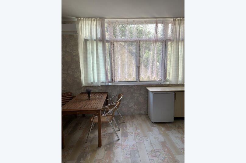 """Гостевой дом """"Море"""", отрадная, 28 на 7 номеров - Фотография 78"""