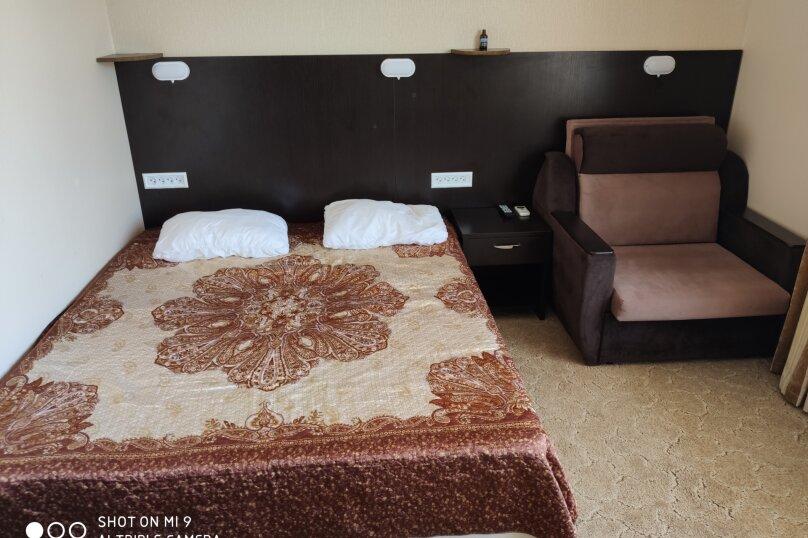 Golden Ring Hotel, улица Просвещения, 85Б на 1 номер - Фотография 1