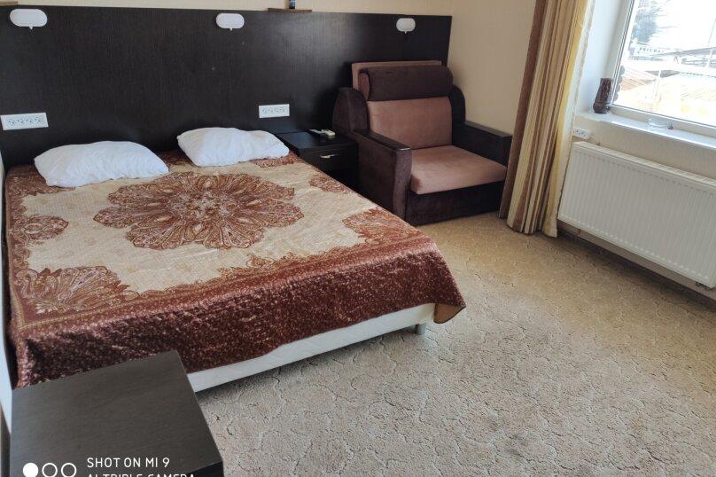 Golden Ring Hotel, улица Просвещения, 85Б на 1 номер - Фотография 5