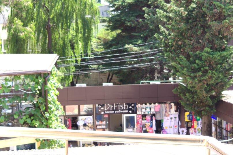 Golden Ring Hotel, улица Просвещения, 85Б на 1 номер - Фотография 19