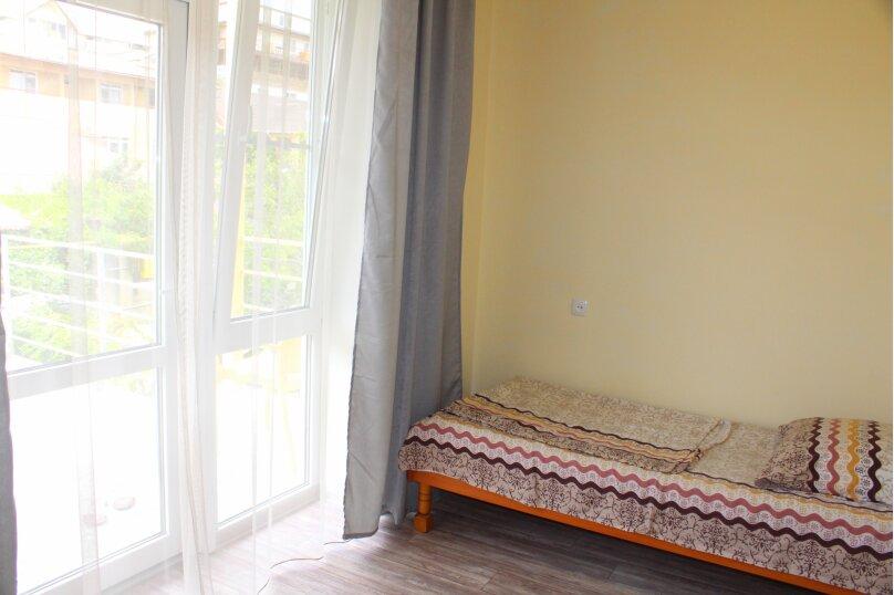"""Гостевой дом """"На Гагарина 45"""", улица Гагарина, 45 на 6 комнат - Фотография 10"""