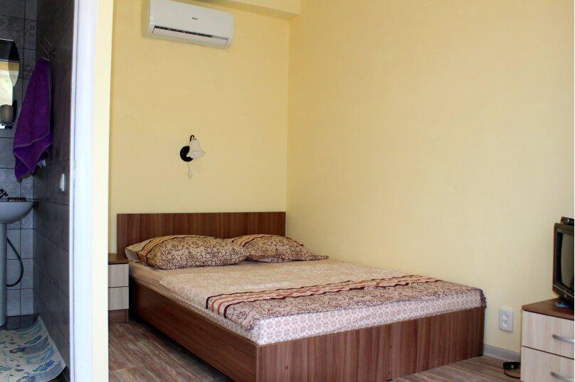"""Гостевой дом """"На Гагарина 45"""", улица Гагарина, 45 на 6 комнат - Фотография 11"""