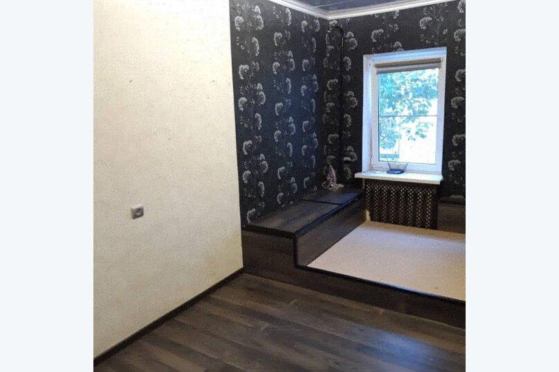 Гостевой дом, 40 кв.м. на 5 человек, 1 спальня, Тополиная, 6, Геленджик - Фотография 10