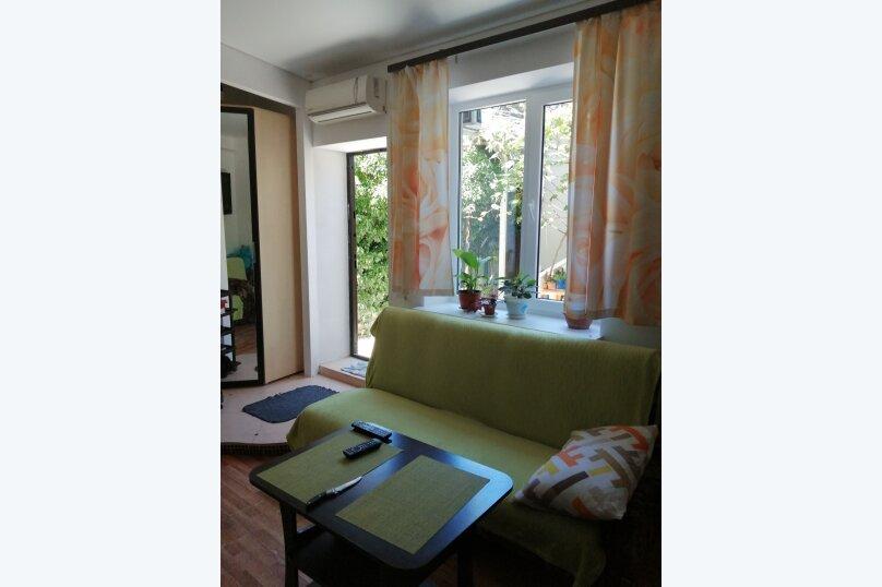 Сдаю дом под ключ, 35 кв.м. на 5 человек, 1 спальня, Полевая улица, 28, Геленджик - Фотография 9