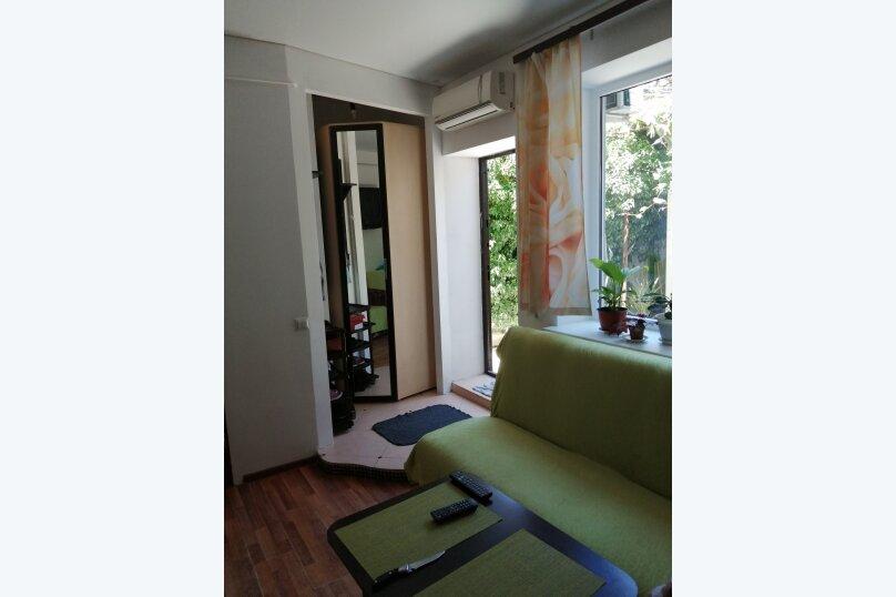 Сдаю дом под ключ, 35 кв.м. на 5 человек, 1 спальня, Полевая улица, 28, Геленджик - Фотография 10