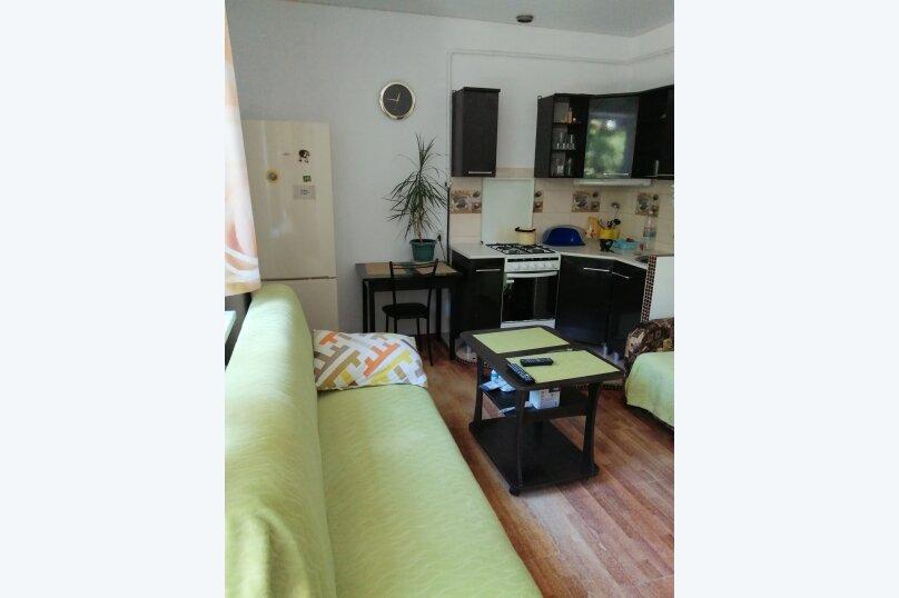 Сдаю дом под ключ, 35 кв.м. на 5 человек, 1 спальня, Полевая улица, 28, Геленджик - Фотография 14