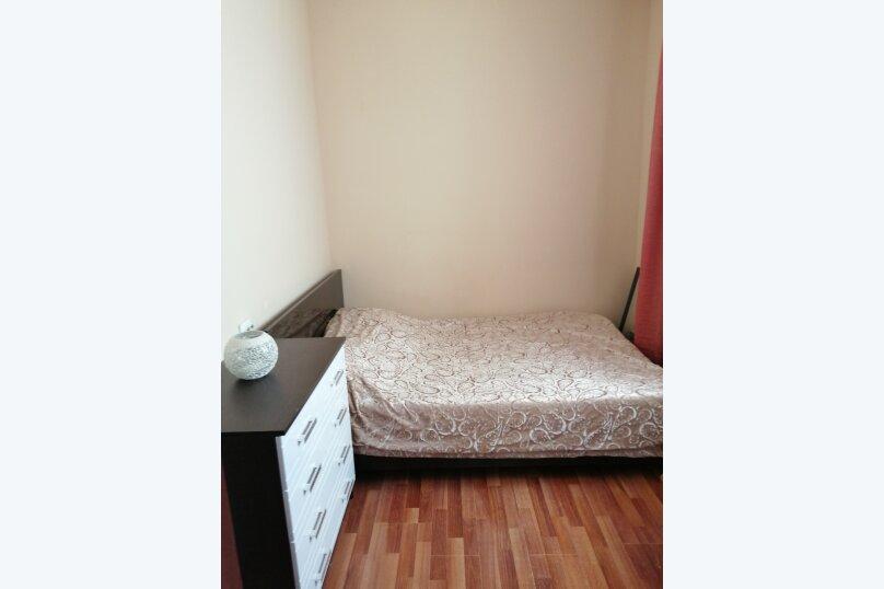 Сдаю дом под ключ, 35 кв.м. на 5 человек, 1 спальня, Полевая улица, 28, Геленджик - Фотография 15
