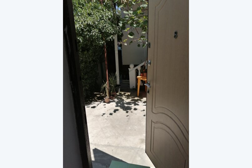 Сдаю дом под ключ, 35 кв.м. на 5 человек, 1 спальня, Полевая улица, 28, Геленджик - Фотография 18