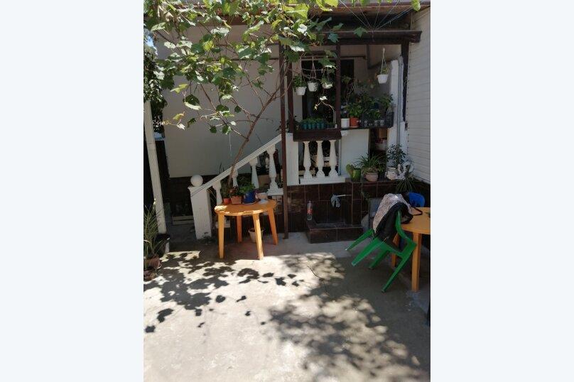 Сдаю дом под ключ, 35 кв.м. на 5 человек, 1 спальня, Полевая улица, 28, Геленджик - Фотография 20
