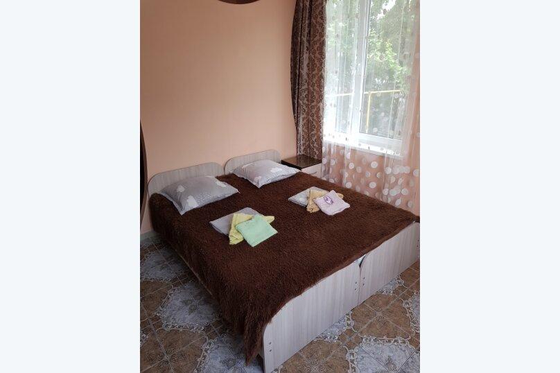"""Курортный отель """"ДельфиниЯ"""", Чудесная улица, 2/42 на 23 комнаты - Фотография 83"""