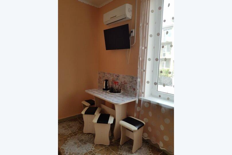 """Курортный отель """"ДельфиниЯ"""", Чудесная улица, 2/42 на 23 комнаты - Фотография 87"""