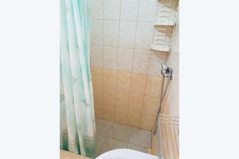 """Курортный отель """"ДельфиниЯ"""", Чудесная улица, 2/42 на 23 комнаты - Фотография 58"""