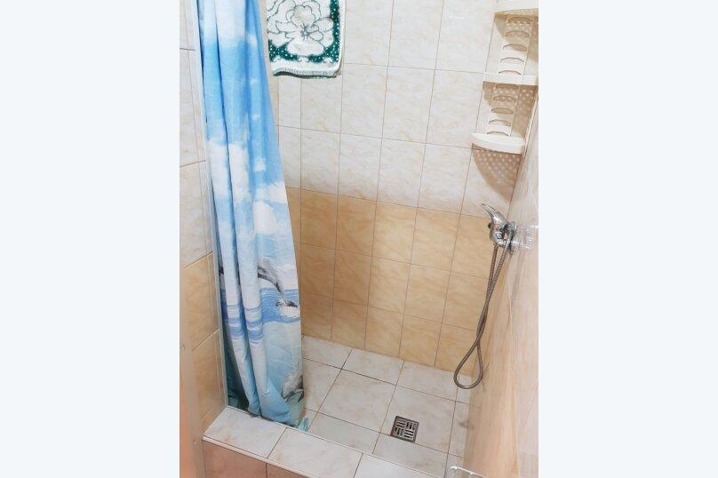 """Курортный отель """"ДельфиниЯ"""", Чудесная улица, 2/42 на 23 комнаты - Фотография 93"""