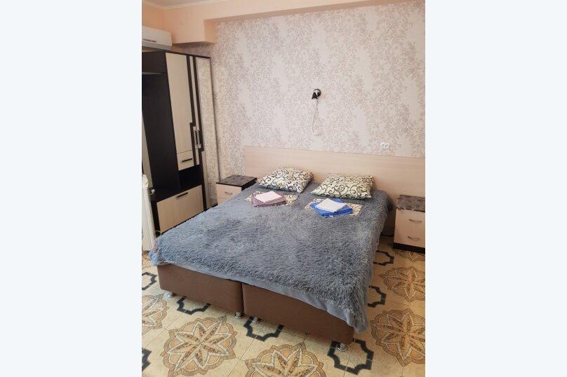 """Курортный отель """"ДельфиниЯ"""", Чудесная улица, 2/42 на 23 комнаты - Фотография 96"""