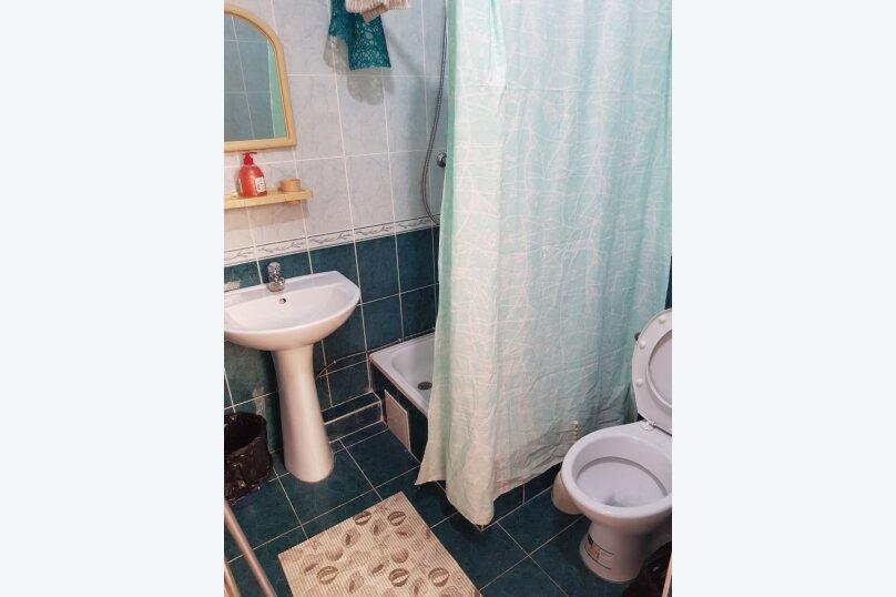 """Курортный отель """"ДельфиниЯ"""", Чудесная улица, 2/42 на 23 комнаты - Фотография 36"""