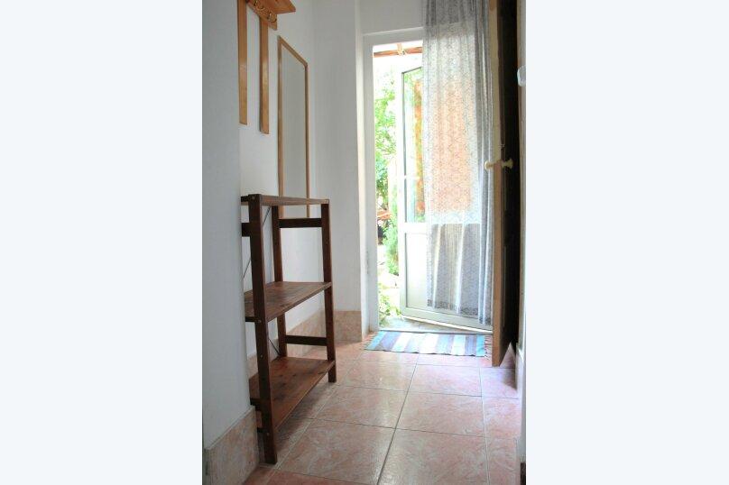 """Гостевой дом """"У Аси"""", Солнечная улица, 3 на 15 комнат - Фотография 28"""