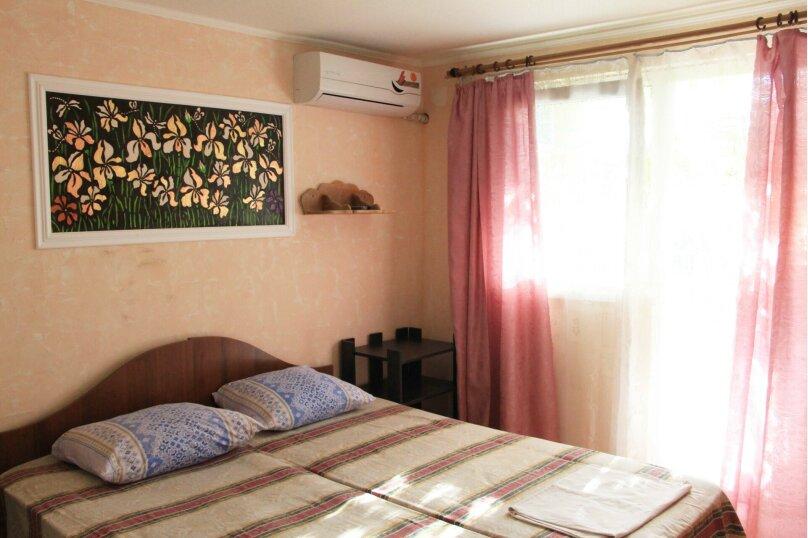 """Гостевой дом """"У Аси"""", Солнечная улица, 3 на 15 комнат - Фотография 29"""