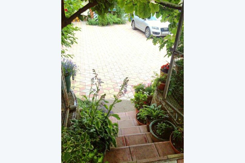 """Гостевой дом """"У Аси"""", Солнечная улица, 3 на 15 комнат - Фотография 33"""