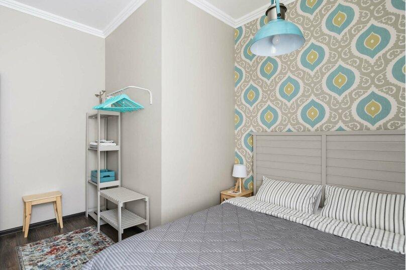 1-комн. квартира, 30 кв.м. на 4 человека, Невский проспект, 74-76, Санкт-Петербург - Фотография 6