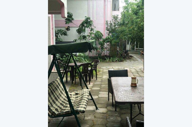 """Гостевой дом """"Аврора"""", улица Авроры, 2 на 6 комнат - Фотография 3"""