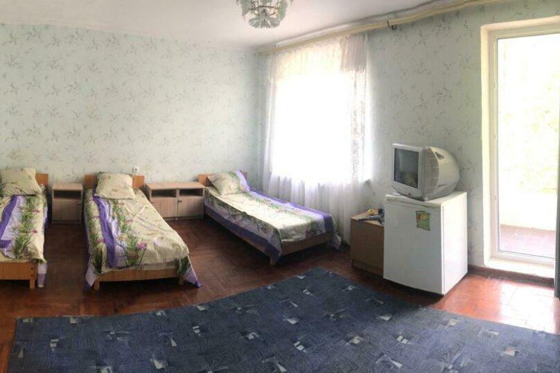"""Гостевой дом """"Аврора"""", улица Авроры, 2 на 6 комнат - Фотография 6"""