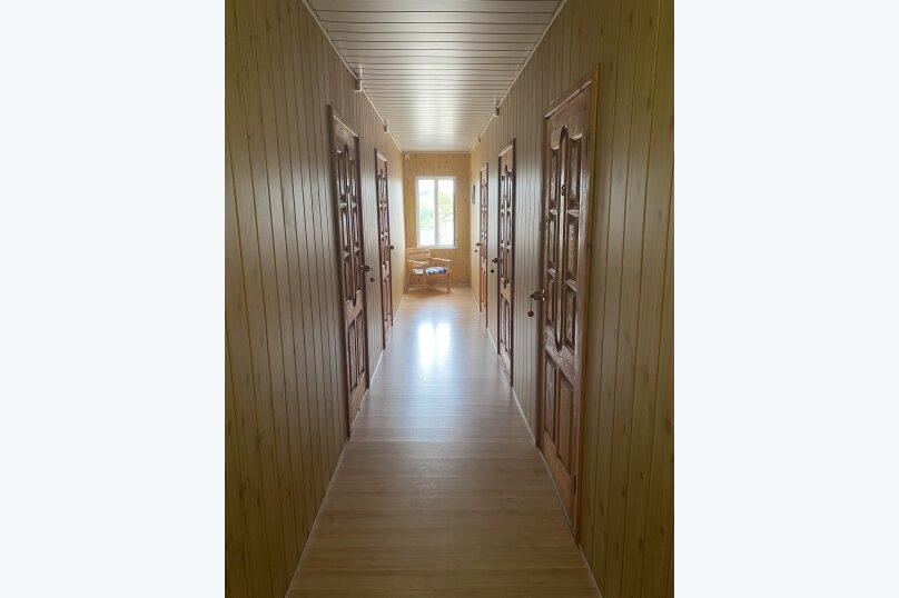 """Гостевой дом """"Ассоль"""", Курортная улица, 8А на 8 комнат - Фотография 7"""