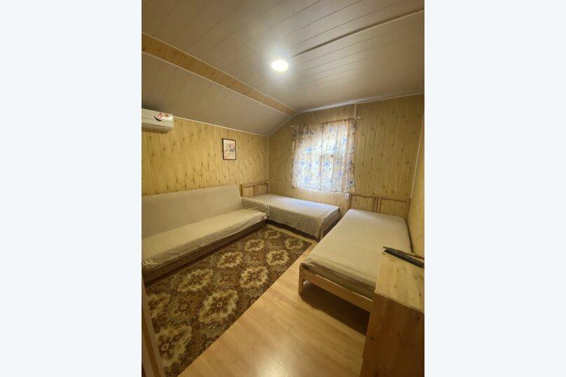 """Гостевой дом """"Ассоль"""", Курортная улица, 8А на 8 комнат - Фотография 42"""