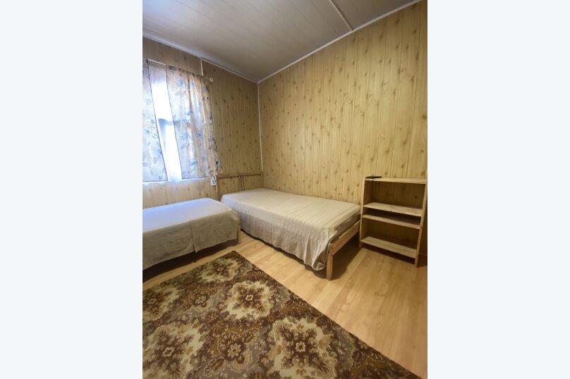 """Гостевой дом """"Ассоль"""", Курортная улица, 8А на 8 комнат - Фотография 44"""