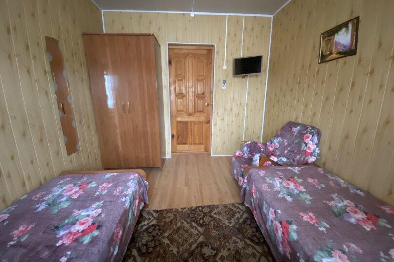 """Гостевой дом """"Ассоль"""", Курортная улица, 8А на 8 комнат - Фотография 16"""