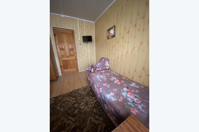 """Гостевой дом """"Ассоль"""", Курортная улица, 8А на 8 комнат - Фотография 17"""