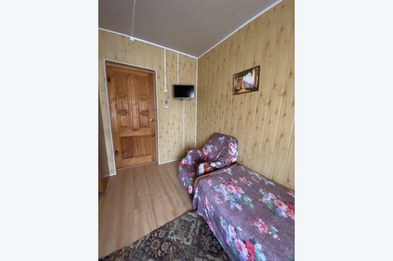 """Гостевой дом """"Ассоль"""", Курортная улица, 8А на 8 комнат - Фотография 18"""