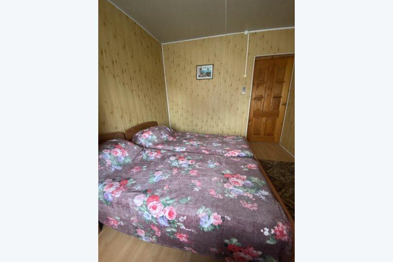 """Гостевой дом """"Ассоль"""", Курортная улица, 8А на 8 комнат - Фотография 12"""