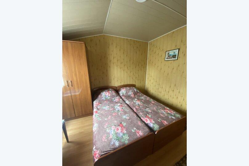 """Гостевой дом """"Ассоль"""", Курортная улица, 8А на 8 комнат - Фотография 13"""