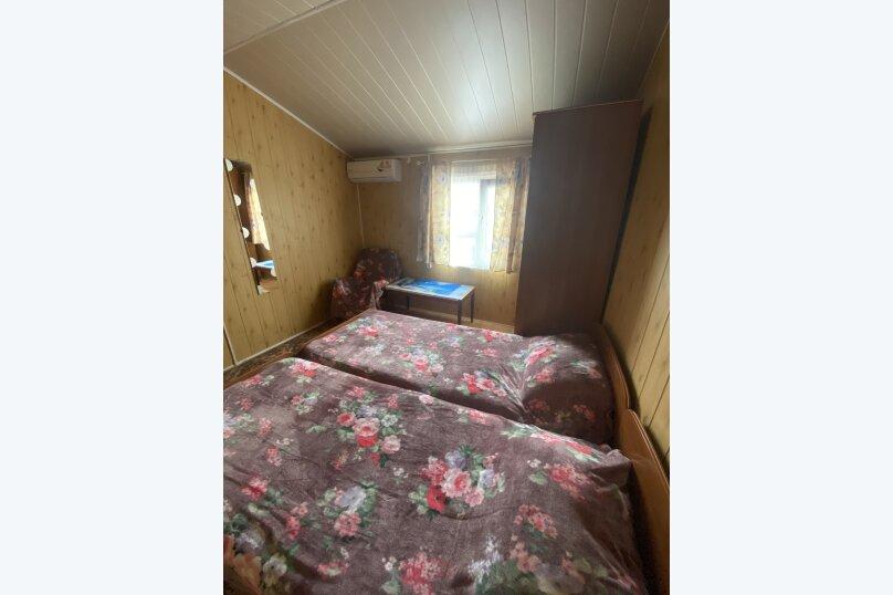 """Гостевой дом """"Ассоль"""", Курортная улица, 8А на 8 комнат - Фотография 14"""