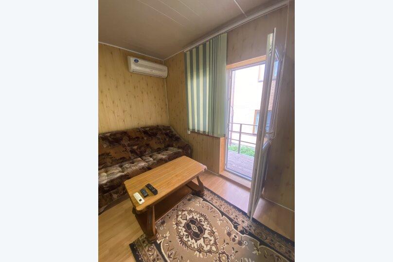 """Гостевой дом """"Ассоль"""", Курортная улица, 8А на 8 комнат - Фотография 35"""