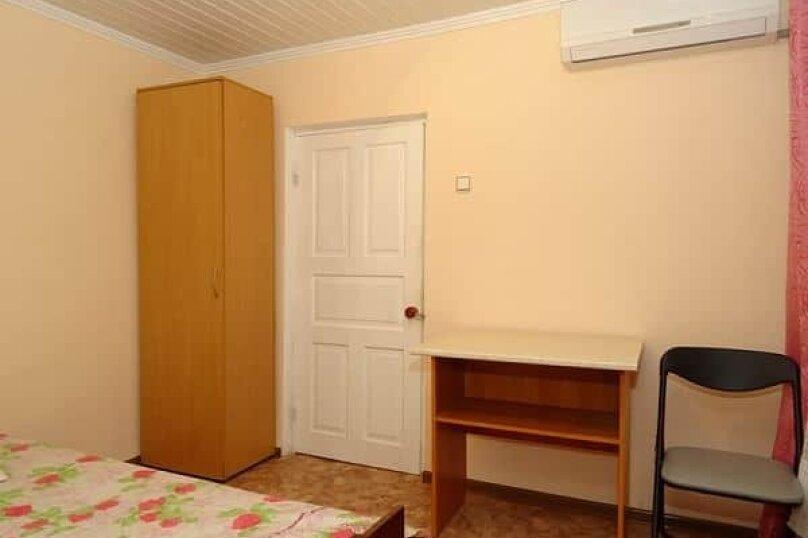 Отдельная комната, Народная улица, 5-А, Феодосия - Фотография 4