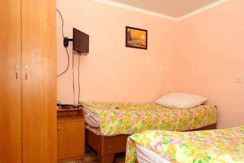 Отдельная комната, Народная улица, 5-А, Феодосия - Фотография 6