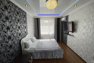 1-комн. квартира, 34 кв.м. на 2 человека, улица Тухачевского, 25, Ставрополь - Фотография 1