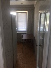 1-комн. квартира, 29 кв.м. на 3 человека, улица Карла Маркса, 61, Туапсе - Фотография 1