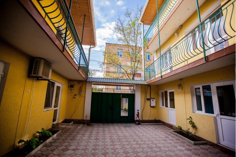 Мини-отель Zlata-Victoria, улица Пушкина, 8 на 8 номеров - Фотография 16