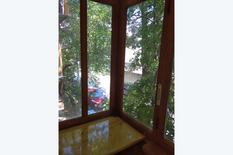 1-комн. квартира, 36 кв.м. на 2 человека, Новороссийская улица, 74, Севастополь - Фотография 14