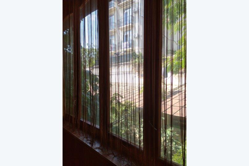 1-комн. квартира, 36 кв.м. на 2 человека, Новороссийская улица, 74, Севастополь - Фотография 18