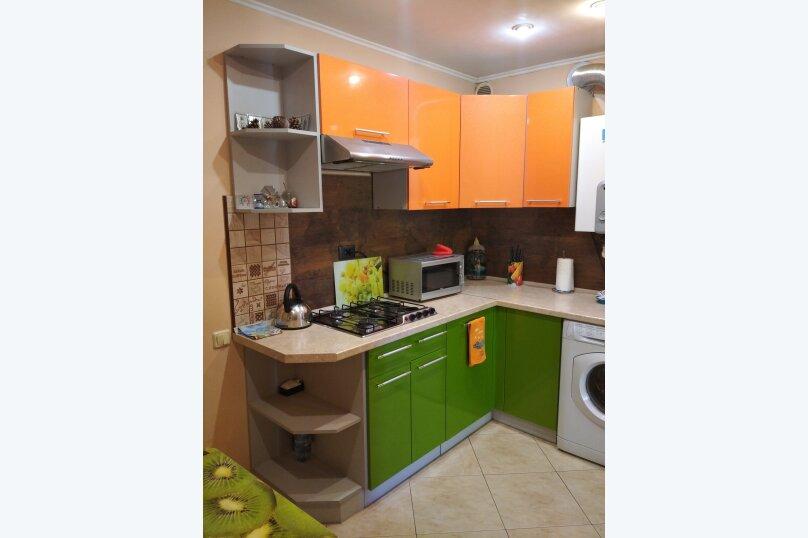 1-комн. квартира, 36 кв.м. на 2 человека, Новороссийская улица, 74, Севастополь - Фотография 22